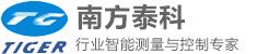 深圳市南方泰科软件技术有限公司